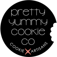 Pretty Yummy Cookie Co