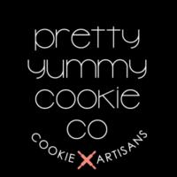 Pretty Yummy Cookie Co
